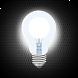 Super Bright LED Flashlight by Flashlight LED Torch Tiny
