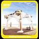Wedding Decoration Ideas by Ten Commandment