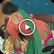 Bhojpuri video भोजपुरी by vi23apps