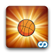 Basketball Trick Shots PRO by Vinwap Games