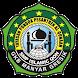 SMP Islamicqon