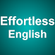 Effortless English by IT New Solutions