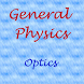Physics - Optics by Surendranath.B.