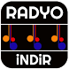 RADYO İNDİR by MHSDROID