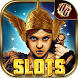 Valkyrie Slots by Alluring Games