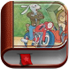 The Hare & The Tortoise by Taos Games