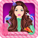 Pancy's Hair Salon - Kids game by Girl Games - Vasco Games