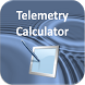 Telemetry Calculator by abitpower