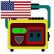 USA Radio Stations Free Online by OrtCal