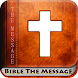 Bible The Message Free Study by Lorena LTD