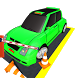 Car Parking Game 2017 by Racing Games Studios