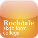 Rochdale Sixth Form College by Smartphone Media