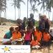 Gye Nyame Kids e.V. by Intradus GmbH