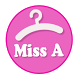 Miss A Collection Tanah Abang by SHOPINGO