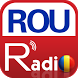 Radio Romania by Airfree