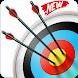 Archery King 2