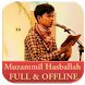 Muzammil Hasballah Offline MP3 by Santri Apps