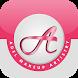 Adel Makeup Artistry by AR Media Hub