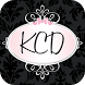 KCD Hair & Beauty by Apps Together