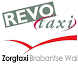 Revo Taxi by DGW Internet & AppServices