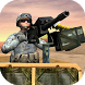 Advance Forces(AU) by BinLin