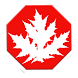 Stop NY Invasives by Bugwood