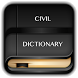 Civil Engineering Dictionary by EasyGoing