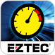 EZTEC Turbo Racer by Scientific Toys, Ltd