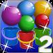 Bucket Ball 2 by F Studio