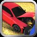 Car Crash & Demolition Arena by Gamonaut 3D Games