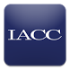 IACC Conference App by Guidebook Inc