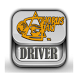Horus taxi cab LLC Driver old by HORUS APP Technologies Inc.