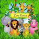 Zoo Voice by iGex Solutions