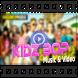 Kidz Bop Kids Music Video by Jombcint Media