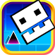 Geometry Run Dash by Android LifeStyle