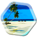 Summer Beach Live Wallpapers by Live Wallpapers And Backgrounds