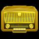 Tono RnB Hip Hop Radios