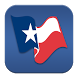 Greater TEXAS FCU by Malauzai Software
