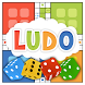Ludo by MGGAMES