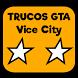 Trucos No Oficial GTA ViceCity by IGV tel