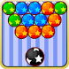 Bubble Pop Mania by As Game