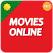 Online Movies Watch Free by Movies Online HD Studio