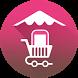 Mobikul Magento Marketplace by Webkul