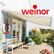 weinor Simulate by weinor GmbH & Co. KG