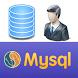 Mysql Manager Pro by John Li