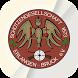 SG 1673 Erlangen-Bruck by vmapit.de