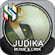 Judika Musik dan Lirik One by hafidz inc.