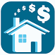 E-Z Rent Calculator by JTS Applications