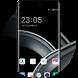 Theme for LG E510