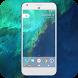 Theme for Google Pixel XL. by Theme Pixel